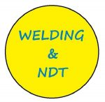 Welding and NDT