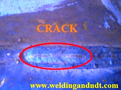 TIG Welding (GTAW) Electrodes